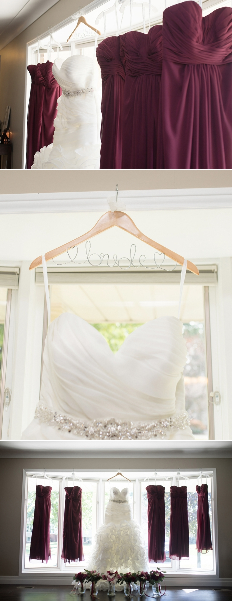 caboto club wedding, windsor wedding photographer